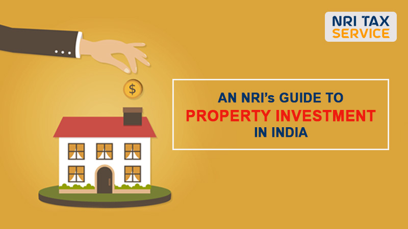 nri-guide-to-property-investment-in-india