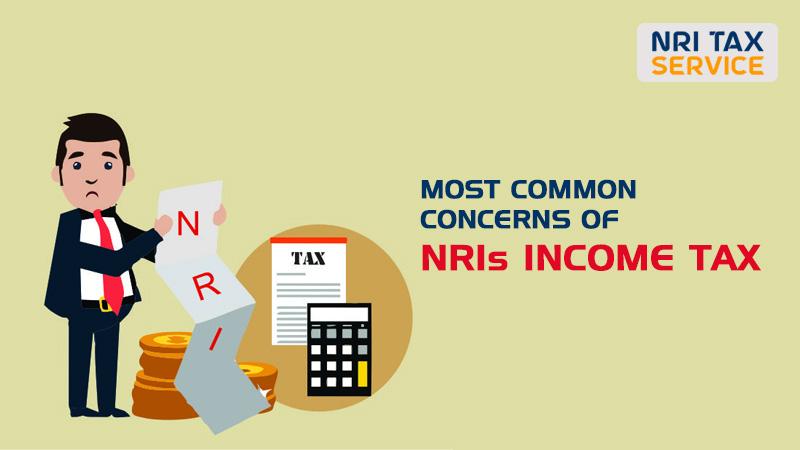 nri-income-tax-concern