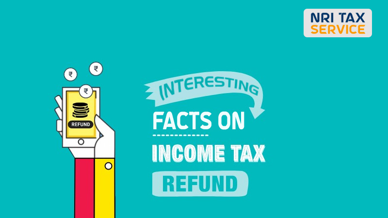 facts-on-income-tax-refund