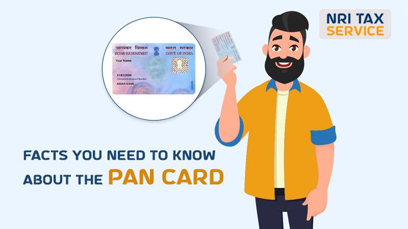 pan-card-facts