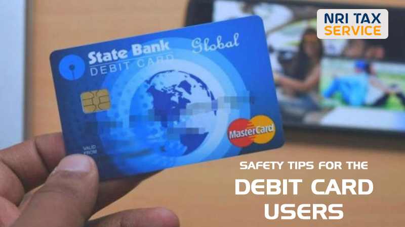 safety-tips-for-debit-card-users