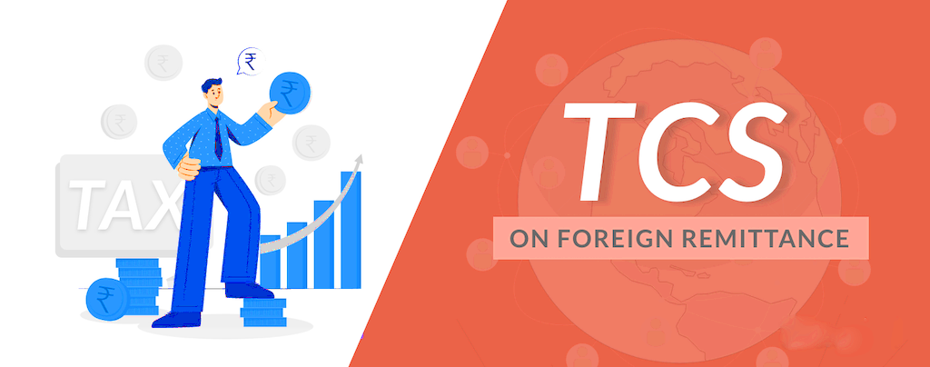 TCS-Tax-Foreign-Remittances-LRS