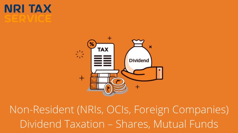 nri-dividend-taxation-india