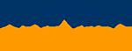 nri-tax-service-logo